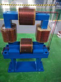 质子  装置校正磁铁XZ-2