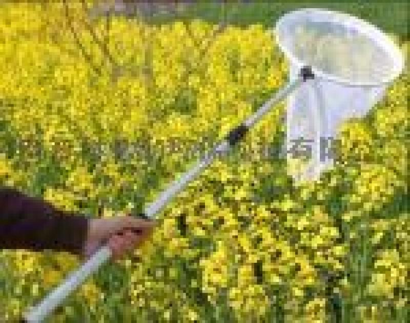捕虫网-植保标本系列-河南智科-现货供应