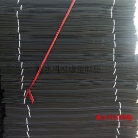 贵州罗甸县使用寿命长泡沫板 耐高低温 耐有机溶剂腐蚀