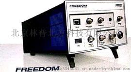 FREEDOM R8600无线电综合测试仪