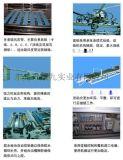 高速裱纸机变频器快速专业维修广东顺九