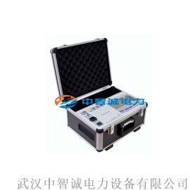 ZCKC-I 变压器有载开关测试仪