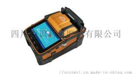 新哥飞S9进口光纤熔接机