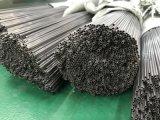珠海不鏽鋼小管廠家,生產304不鏽鋼小管現貨