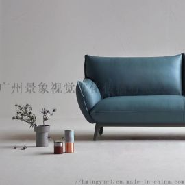 广州花都天猫产品摄影服饰鞋子白云电商产品摄影