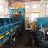 江苏厂家龙门式液压废钢剪断机(LMJ-630)