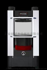 Hoytom/霍伊特CTM 液压试验机