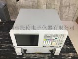 E8364B網路分析儀 AgilentE8364B