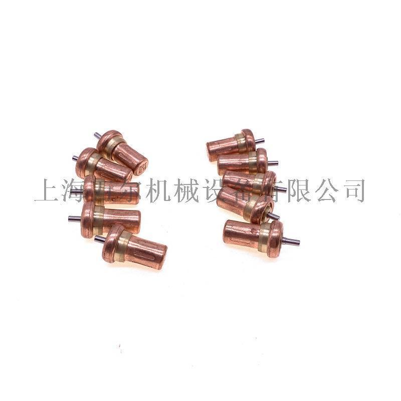 200EBM527康普艾配件最小压力阀 301EBM527