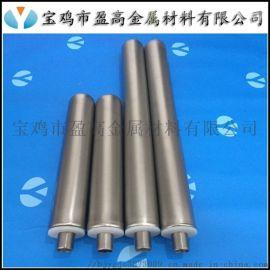 镍基合金烧结滤芯,高温合金粉末烧结滤板