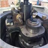 新型環模顆粒機模具壓輪 顆粒機聯軸器密封圈