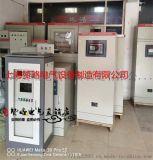 消防泵自动巡检柜厂家 3CCCF认证 22kw