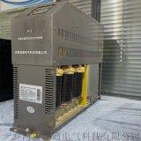 河南瑞通  30kvar抗諧波智慧電容器 低壓分補 高效節能