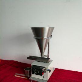 提供微粉堆积密度测定仪