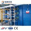 护栏板交通设施环保热浸镀锌设备镀锌厂专用镀