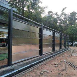 广东惠州,轻钢防风围栏,电梯防护门,机场围栏网