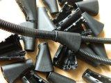 塑料管  塑料圆管 尼龙圆管 尼龙圆管穿线管
