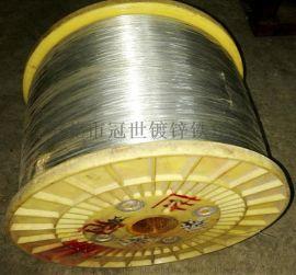 环保镀锌铁线 (0769/83991906)