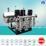 增壓穩流給水成套設備,無負壓供水設備廠家