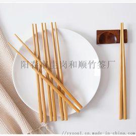 山东一次性筷子厂