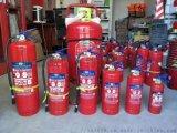 西安哪里有卖消防器材138,91913067