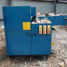 新型高质量PP聚丙烯管材粉碎机哪里好厂家直销