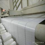 白色除草地布, 天津3米宽育苗防草地布