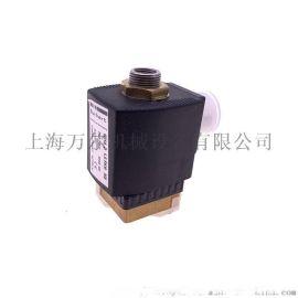 90AR1153康普艾配件控制电磁阀