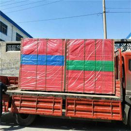 5mmPVC雪弗板 发泡板生产厂家 雕刻板材料