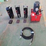 電動液壓鋼筋冷擠壓機 鋼筋冷擠壓機 鋼筋鏈接機
