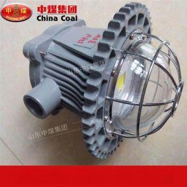 DGS36-70/127L(A)矿用隔爆型LED巷道灯