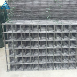 焊接建築網片/屋頂橋樑抗裂網片