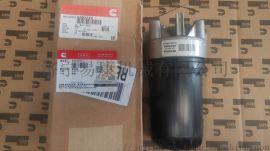 康明斯燃油滤清器5303742/FH22168