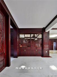 湖南长沙纯实木家具、实木鞋柜、门套线订做网络销售