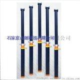 DWB轻型单体液压支柱-玻璃钢液压支柱