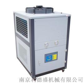 南京低温冷水机,南京低温冷水机定制生产厂家