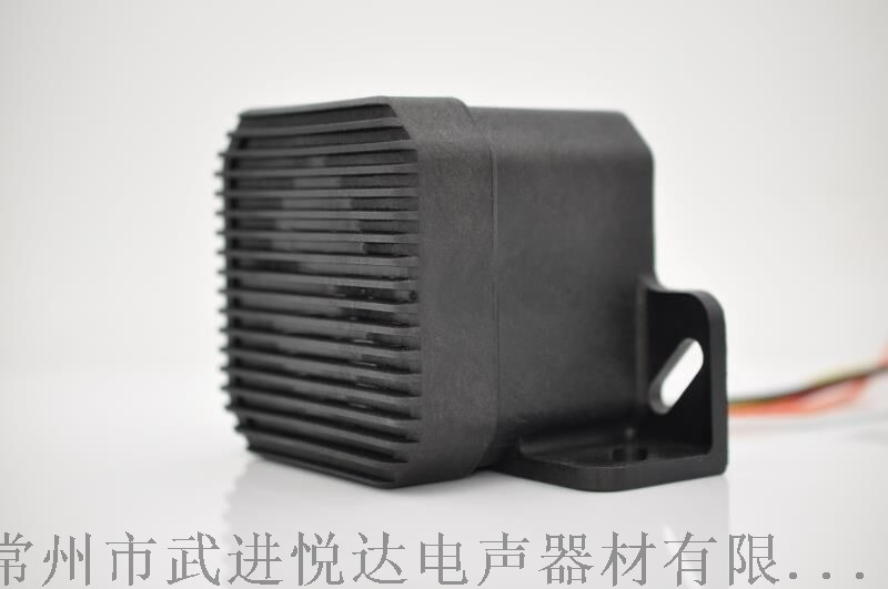 生產新能源汽車低速語音報 器,喇叭