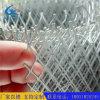 菱形鋼絲網  優質紅漆鋼板網