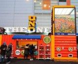 廠家批發超級扭蛋機