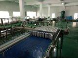 易拉罐饮料灌装机 全自动饮料灌装生产线 小型饮料罐装设备-科信原厂销售
