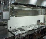 上海奉賢廚房設備 餐館廚房設備預算報價