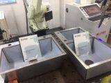 广东东莞机械臂激光焊接机生产厂家