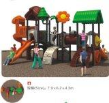 深圳幼儿园玩具滑梯,大型组合滑梯精选厂家