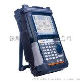 OTM2800 同步性能分析仪 E1误码测试仪