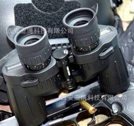 延安 哪里有卖战神双筒望远镜15591059401