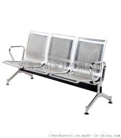 不锈钢机场椅不锈钢等候椅不锈钢候诊椅不锈钢排椅厂家