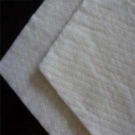 工程土工布 透水养护毛毡绿化无纺布防 保温保湿