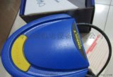 FLOWLINE变送器LU11-5001