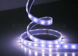 LED软灯条Onekit