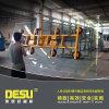 玻璃吸吊機 玻璃搬運吸盤吊具 電動真空吸吊機
